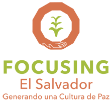 Focusing El Salvador - Support Page